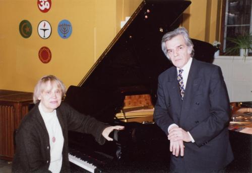 2000-03-21 Tove Lønskov-Rodolfo Liambias