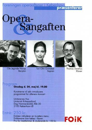 2000-05-24 Ole Jegindø Norup-Turi Olin-Thomas Darelius
