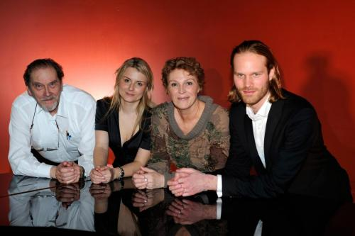 2011-04-07 Masterclass - Friedrich Gürtler, pianist, Lina Johnson, sopran, Tina Kiberg, sopran, Simon Duus Svendsen