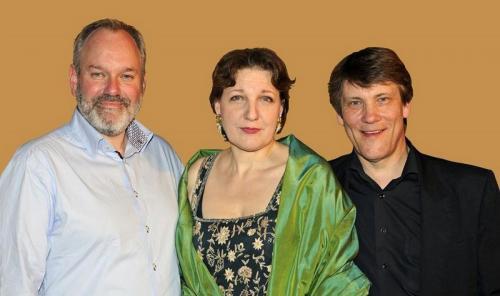 2011 05 24 tenor Niels Jørgen Riis, sopran Nina Pavlovski, pianist Christen Stubbe Teglbjærg