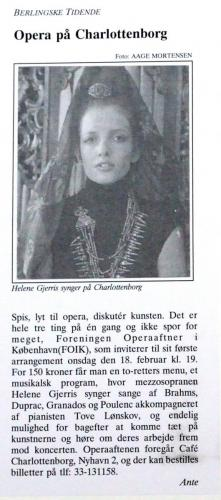 1998-02-18Berlingske