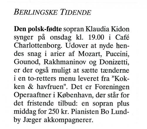 1998-06-10 Berlingske